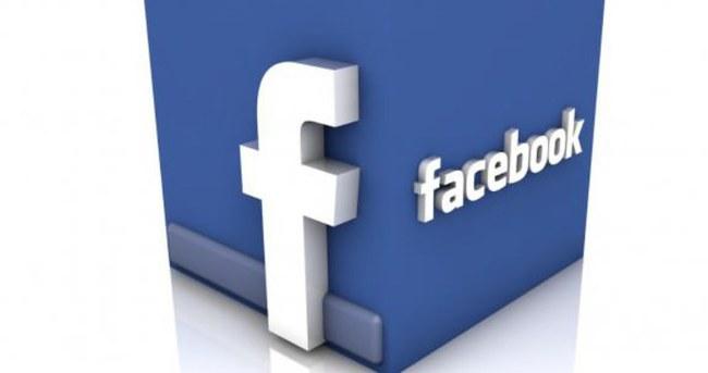 Türkiye uyardı, Facebook kapattı