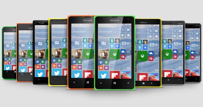 Microsoft sözünü tutmayacak mı?