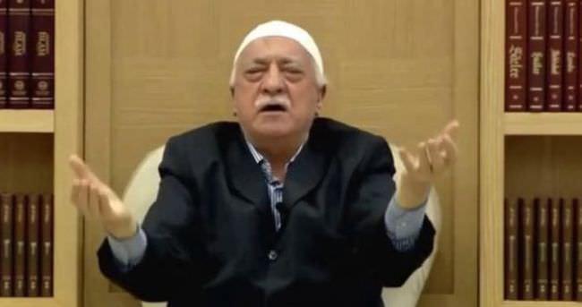 'Bedduacı' paralel imamlara soruşturma