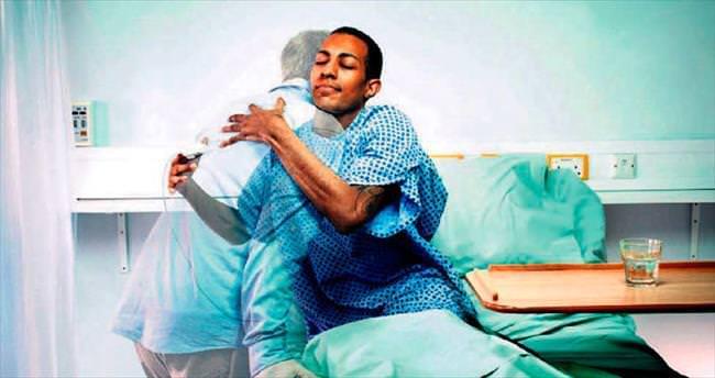Organ bağışında aile izni kabusu