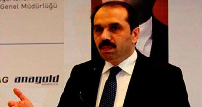 2015 kentsel dönüşümde Mersin'in miladı olacak