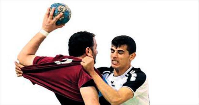 Mersin Hantaş'ta Trabzonspor üzüntüsü