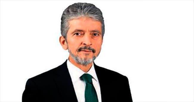En başarılısı Mustafa Tuna