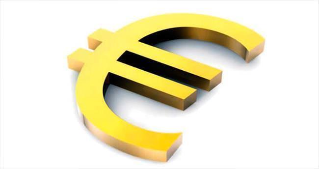 Euro sallandı ama yıkılmadı