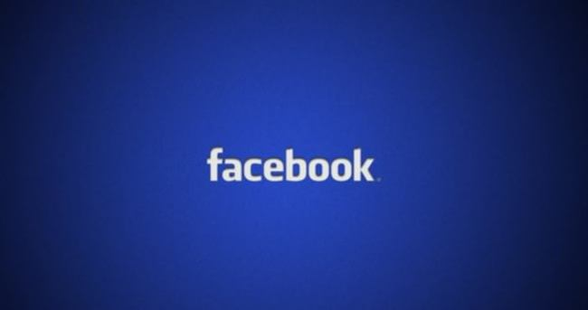 Facebook ve Instagram kısa süreliğine çöktü