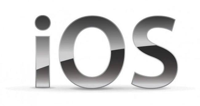 Apple, iOS 9 görüntülendi!