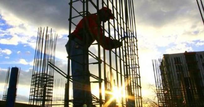 Taşeron işçilere Bakan Çelik'ten müjde! İşçiye kadro geliyor