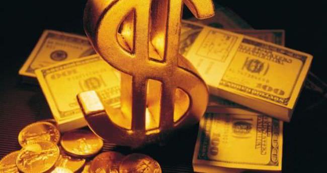Altın fiyatları ve çeyrek altın fiyatlarında düşüş - 27 Ocak