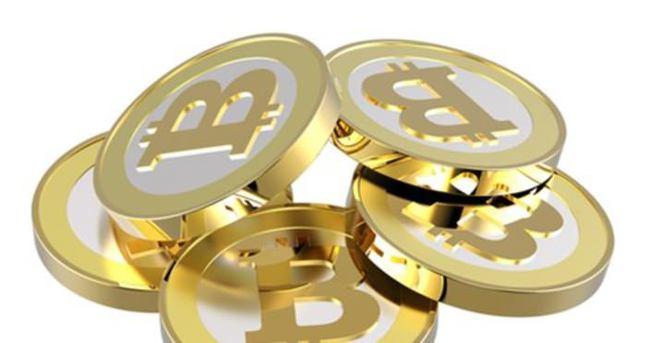 Bitcoin Borsası açıldı