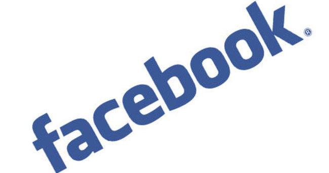 Facebook'tan açıklama geldi!