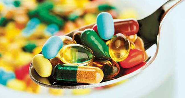 Bakanlık'tan antibiyotik uyarısı