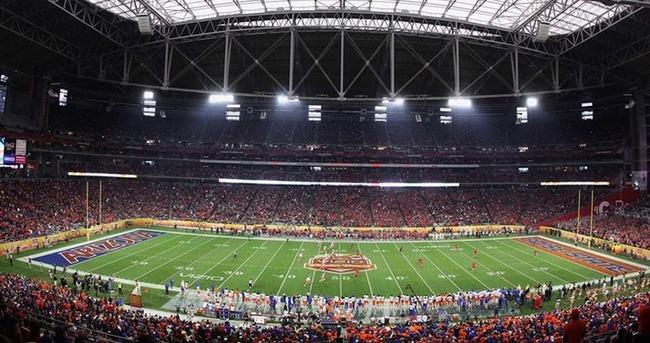 Super Bowl için çekilen reklam tepki topladı
