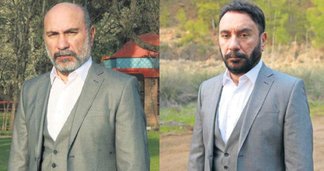 Mustafa Avkıran 22 yıl öncesine döndü