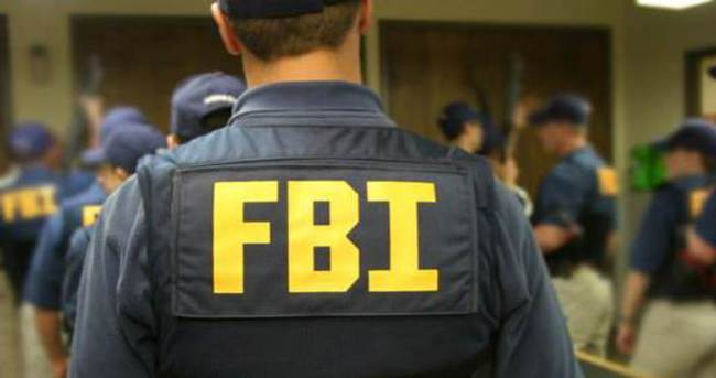 Paralel yapı okulları FBI kıskacında