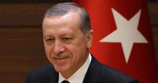 Erdoğan'a suikast davasında son durum