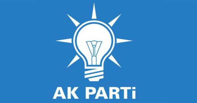 AK Parti 80 kadın vekil ile rekor kırmayı hedefliyor