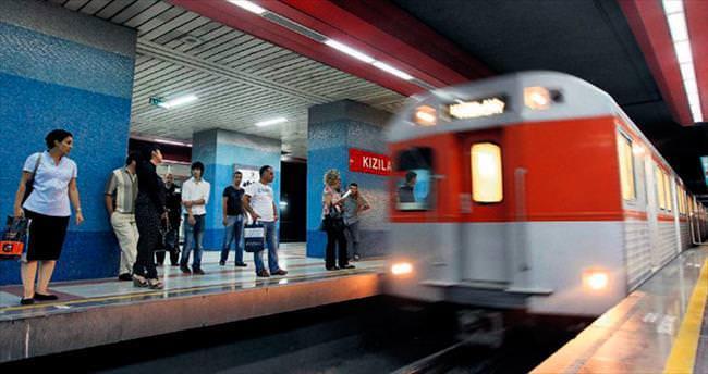 Ankara'nın 2023 hedefi hazır