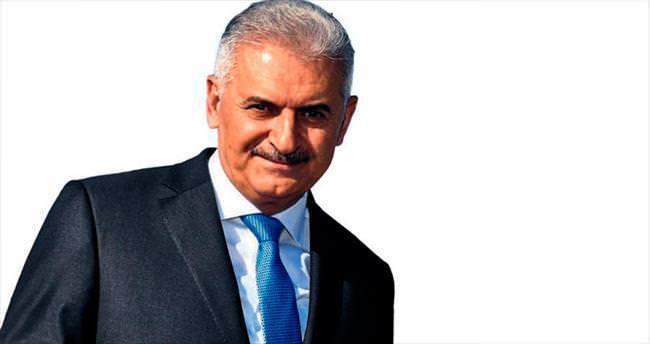 Bu istifanın İzmir'de mutlaka yankısı olur