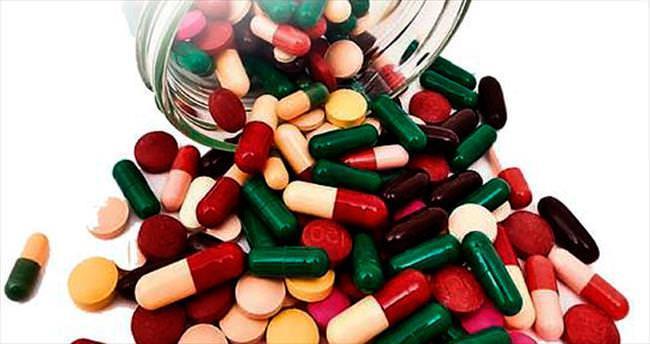Antibiyotik devri bitiyor mu?