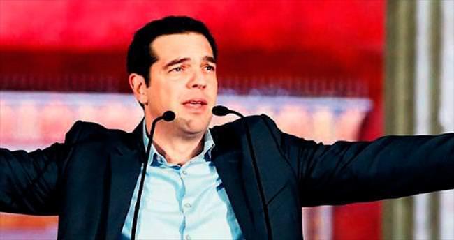 Yunanistan'ın saç tıraşı 40 milyar dolara patlar
