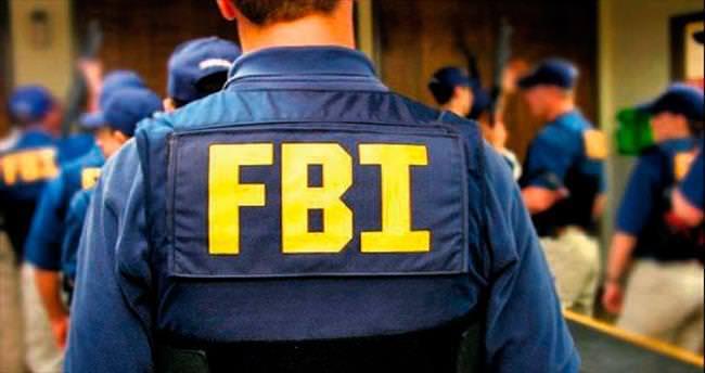 Gülenciler'in ABD'deki okulları FBI kıskacında