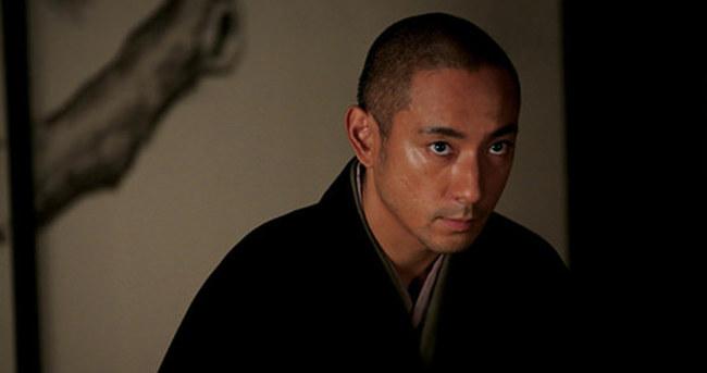 Japon filmleri festivali başlıyor