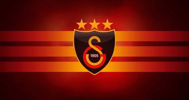 Galatasaray transfer yapamıyor çünkü...
