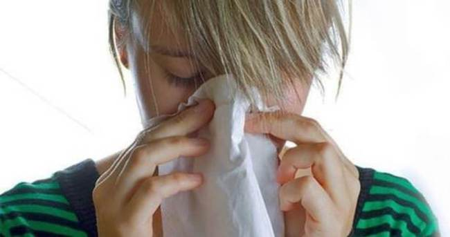 Almanya'da eğitime grip engeli