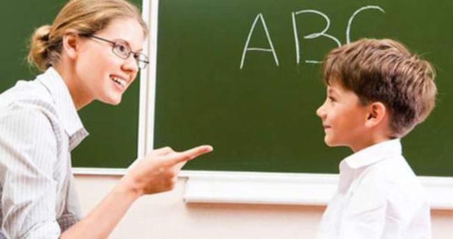 Öğretmen ataması için kontenjanlar belirlendi
