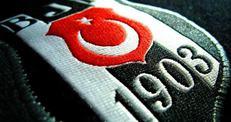 Beşiktaş'a iki müjdeli haber)