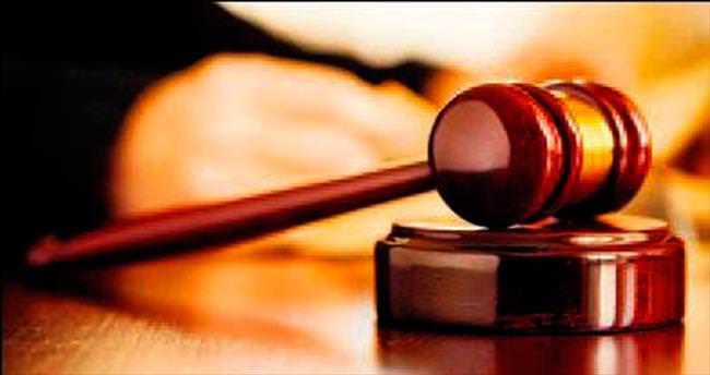 Savcıdan fikir özgürlüğü için ders gibi karar
