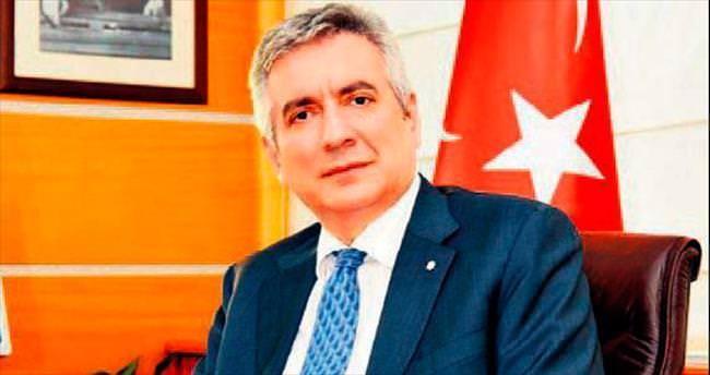 'Savunma sanayisinin kilit kenti İstanbul'
