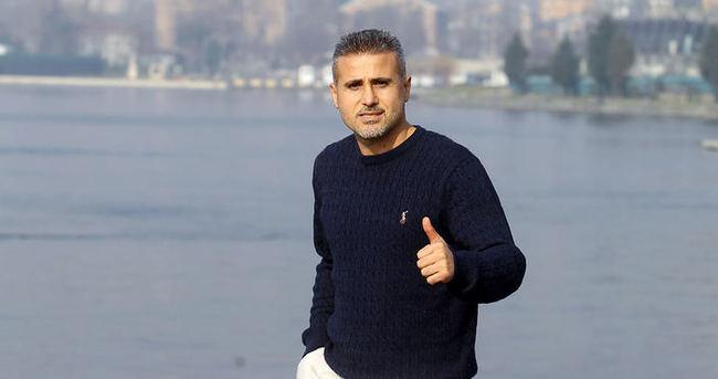 Metin Oktay'ın varisinden Sabah'a özel açıklamalar
