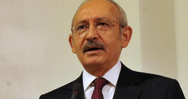 CHP, HDP'ye karşı önlem alacak