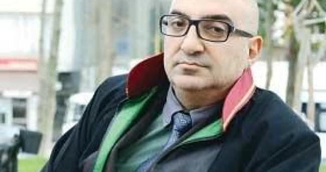 17 Aralık avukatından Savcı Kara'ya sert cevap
