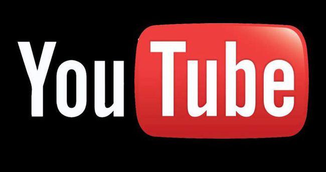 YouTube, Flash'ı bırakıp HTML5'e geçiş yaptı