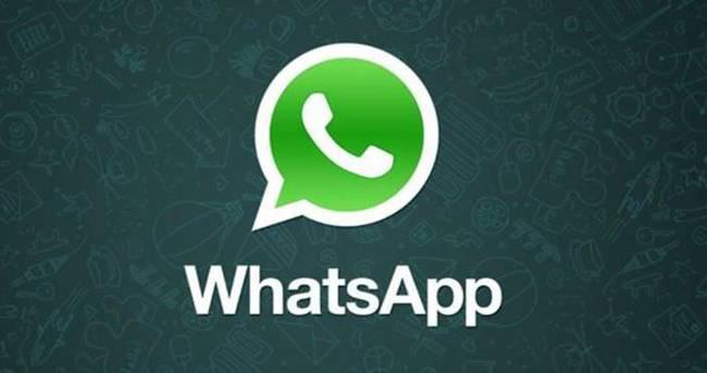 WhatsApp masaüstü uygulması