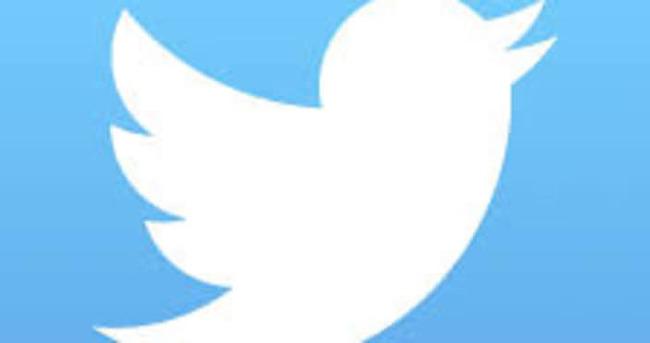 Twitter'dan yeni özellikler