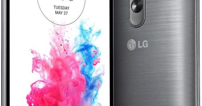 Galaxy S6'dan son detaylar