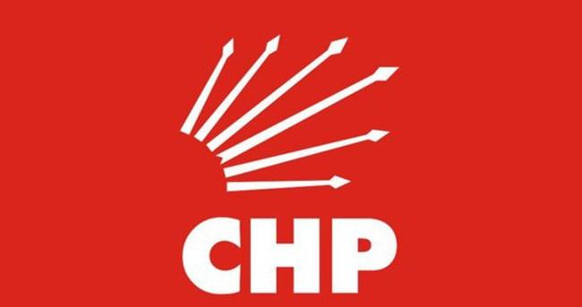 İşçiler CHP İl Başkanlığı'nı bastı
