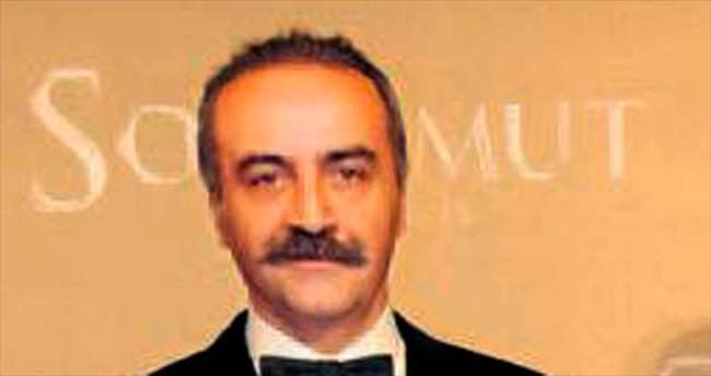Uzak kıtadan Erdoğan'a ödül