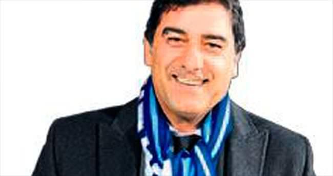 Demirspor'da transfer harekatı