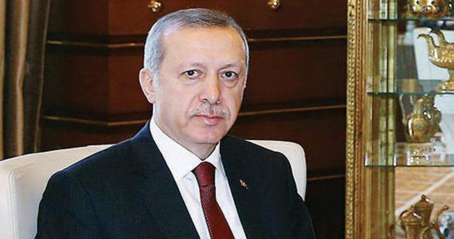 Erdoğan'dan 4 yeni başkanlığın 2'sine atama