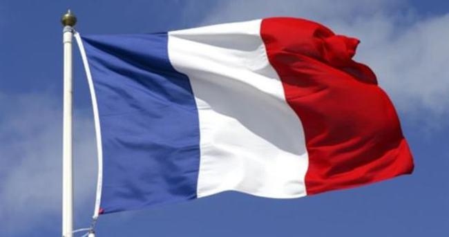 Fransa'dan Wi-Fi yasağı