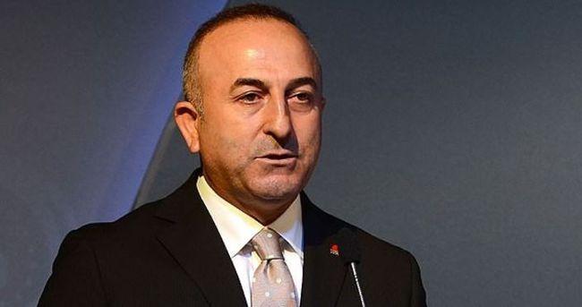 Kırım'a insan hakları ihlalleri için heyet gidecek