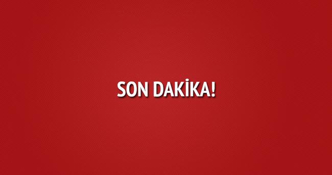Cumhurbaşkanı Erdoğan Kırşehir'de konuştu