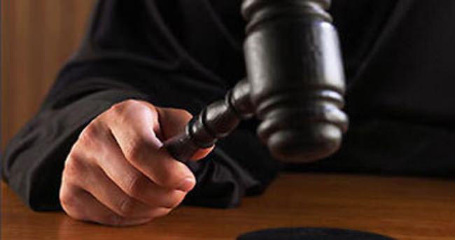 Yunan mahkemesi yine şaşırtmadı