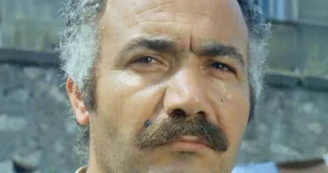 �nl� oyuncu Hakk� K�van� vefat etti