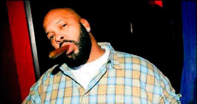 ABD'li efsane rapçi cinayetten tutuklandı