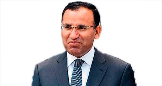 Ali İsmail'in davasında kararı Yargıtay verecek